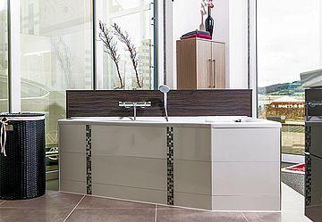 b derstudio klein. Black Bedroom Furniture Sets. Home Design Ideas
